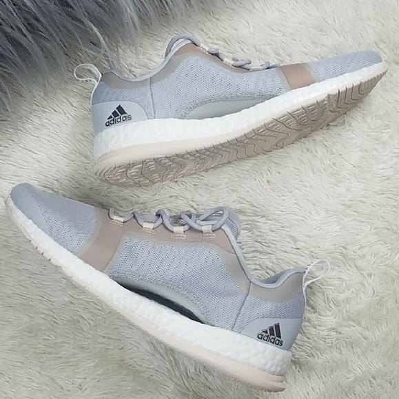 2397dc3b58f57 Adidas Pureboost xtr Shoes